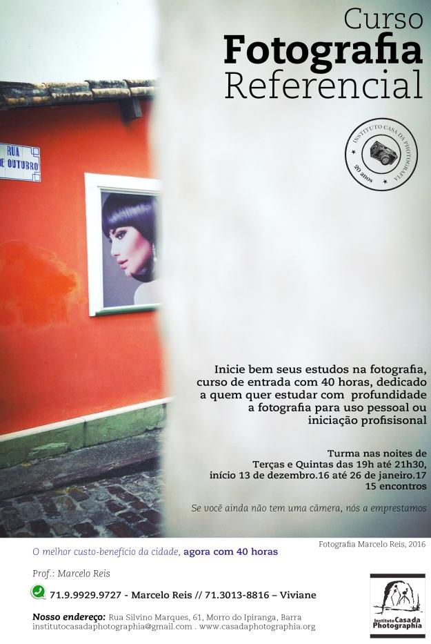 cartaz_dezembro_16