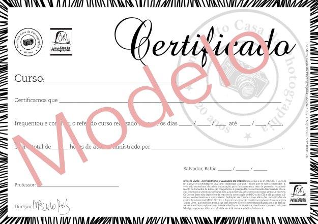 certificado_20-anosmodelo