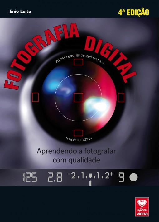 fotografiadigital