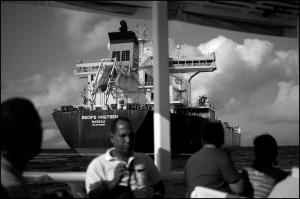 navio ao fundo_MRF7906