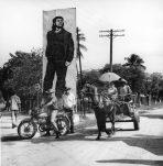Walter Firmo . CUBA