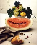 penn_watermelon