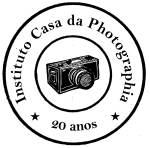 marca-casadaphotographia-20-anos