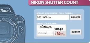 nikon-shutter-count