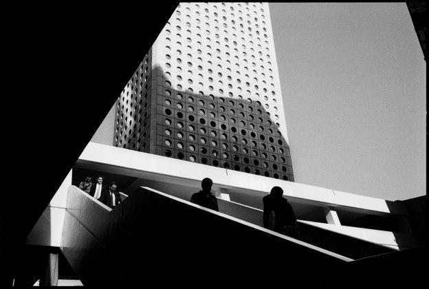 Fotografia Cyrille Druart