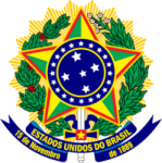 Coat_of_arms_of_the_United_States_of_Brazil.svg