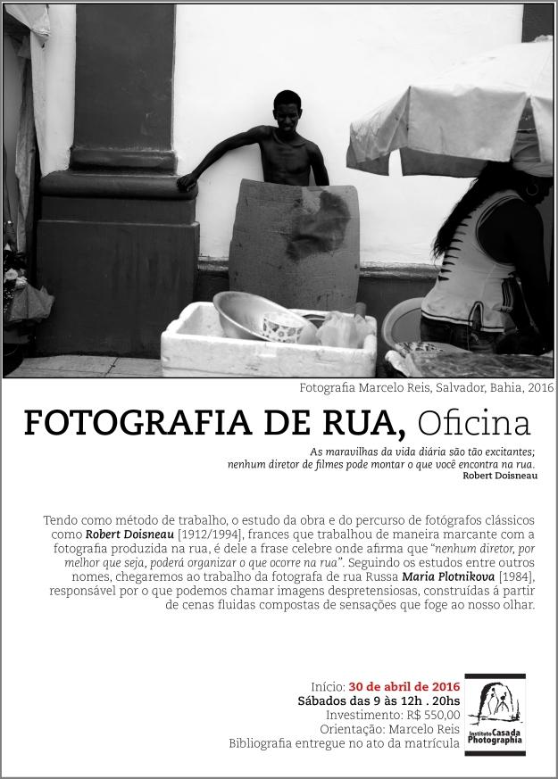 Foto RUA_Foto