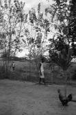 fotografias-meninos-1003