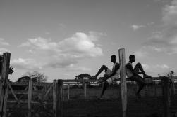 fotografias-meninos-992