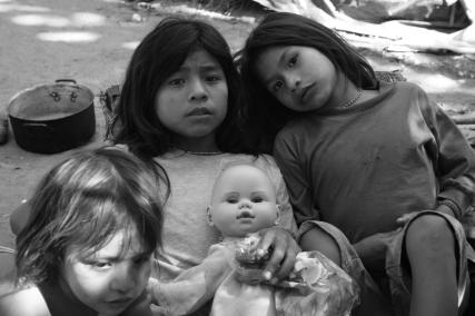 8-guarani-acampamento-lami-20-03-08-026