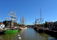 harlingen-holanda