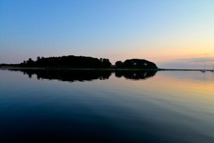 lyo-island-dinamarca