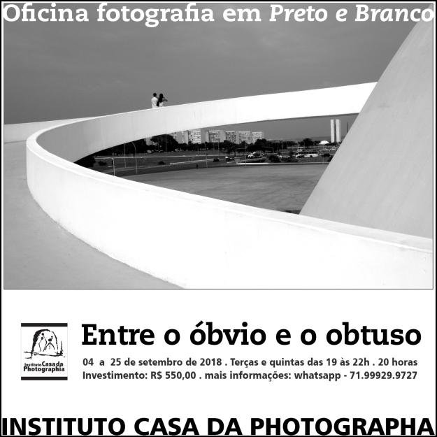 preto&branco_setembro2.jpg