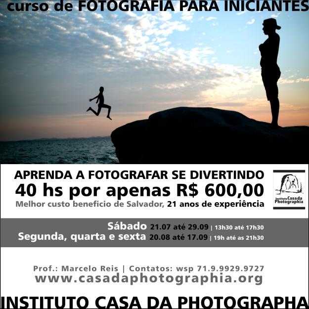 turmas_JULHO_PULO.jpg