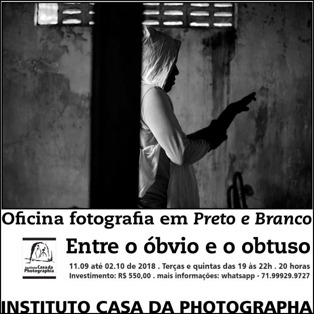 preto&branco_SETEMBRO