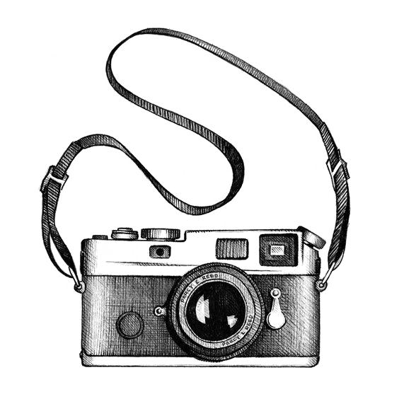 kisspng-drawing-camera-photography-clip-art-camera-5aa253ec23e313.660544101520587756147.png