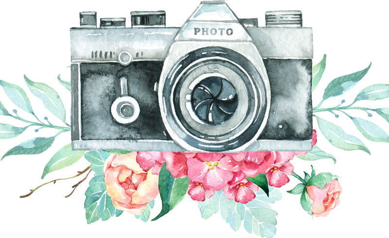 kisspng-logo-watercolor-painting-photography-old-recording-camera-5b2acd0456c818.3216732415295316523555
