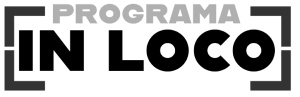 LOGOIN LOCO