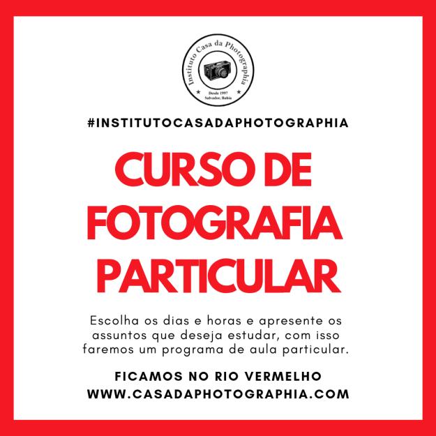Cópia de CURSO FOTOGRAFIA INICIANTE 40HS (3)